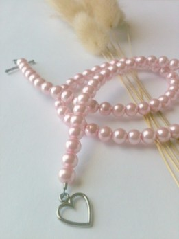 pink pearl set18adjusted